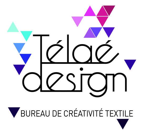 Télaé Design